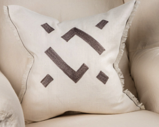 lving-room-throw-cushion-cover