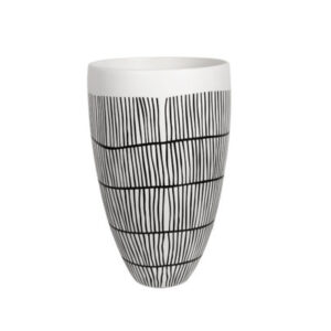 LIANG AND EIMIL BIRCH VASE 1