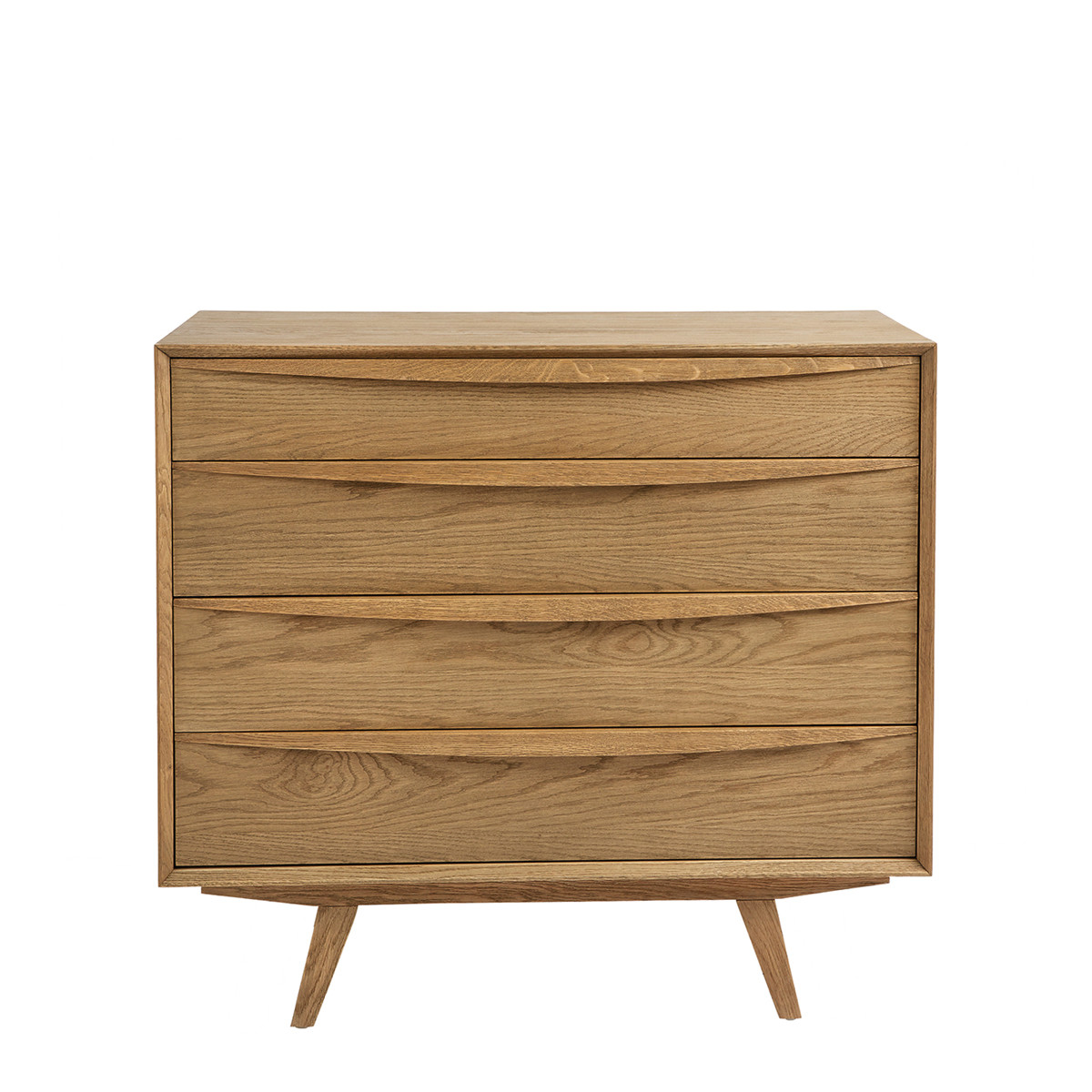 MELINA CHEST OF DRAWERS