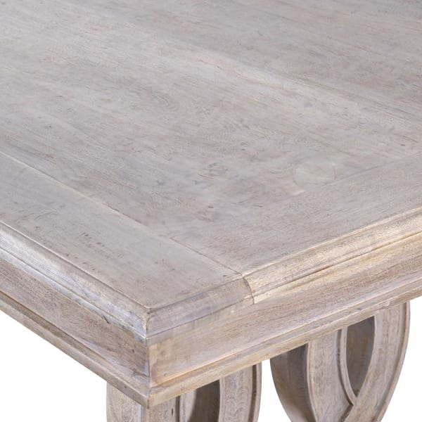 IMPERIAL REFRECTORY DINING TABLE